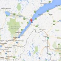 cacouna-beluga-map
