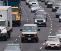 calgary-toll-roads