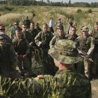 canada-ukraine16nw1
