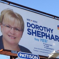 dorothy-shephard-was-re-elected-in-saint-john-lancaster