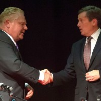 doug-ford-john-tory-shake-hands-on-sept-23-2014