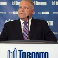 doug-ford-mental-health-facility-meeting-20140518