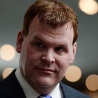 foreign-affairs-minister-john-baird