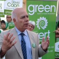 green-party-leader-david-coon