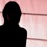 hi-female-silhouette-852