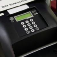 hl-tabulator-machine