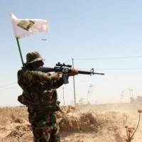 isis-iraq-mehdi-army