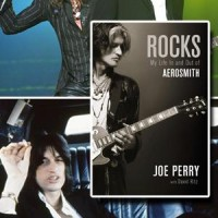 joe-perry-releases-autobiography-rocks-life-aerosmith