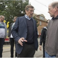 john_tory_campaign_1.jpg.size.xxlarge.letterbox