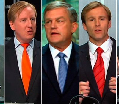 leaders-debate