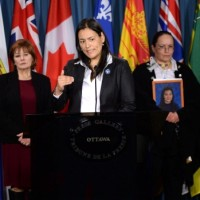 michele-audette-aboriginal-women-inquiry