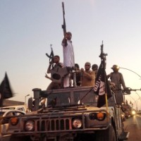 mideast-iraq-islamic-state-how-strong