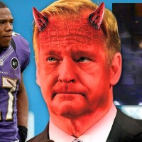 nfl-domestic-abuse-scandal