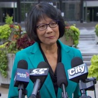olivia-chow-speaks-to-reporters-on-sept-21-2014