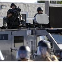 police_in_ferguson.jpg.size.xxlarge.letterbox