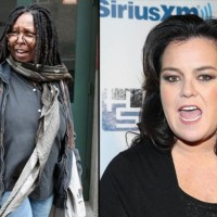 rosie-o-donnell-whoopi-goldberg-shouting-match-front-view-studio-audience