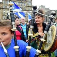 scotland-vote
