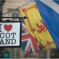 scotland_referendum.jpg.size.xxlarge.letterbox