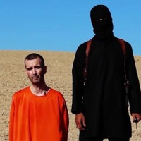 syria-briton-slain