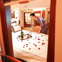 travel-trend-airline-beds