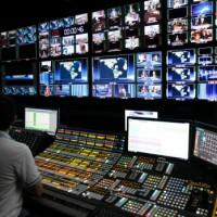 tv-broadcasters-crtc
