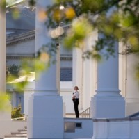 white-house-security