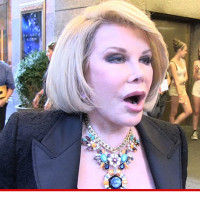 1017-joan-rivers-tmz-6