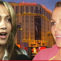 1021-jennifer-lopez-britney-spears-ph-3