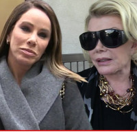 1022-melissa-joan-rivers-tmz2-3