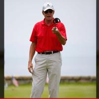 1029-bruce-jenner-golfing-getty-1