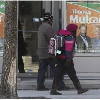 MFC11 0323 mulcair016.jpg