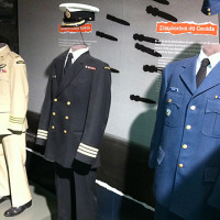 Canadian_Armed_Forces_service_uniforms