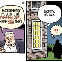 Moudakis October 15 2014