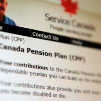 OTTK108-BMO+Pension+Report
