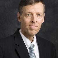 Robert D. Atkinson2