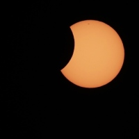 australia-partial-solar-eclipse