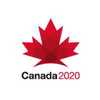 canada 2020 a