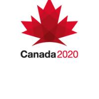 canada 2020 c