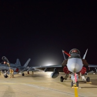 cf-18s-in-kuwait-for-operation-impact