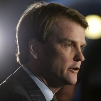 citizenship-and-immigration-minister-chris-alexander-20140128