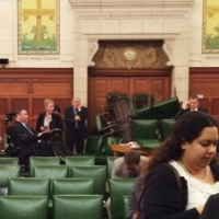 conservative-party-caucus-room-barricade-oct-22