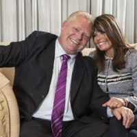 doug_ford_and_wife.jpg.size.xxlarge.promo