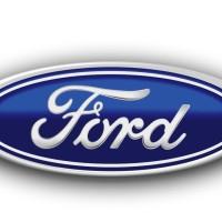 ford canada1
