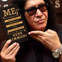 gene-simmons-mentions-running-office-promoting-new-book