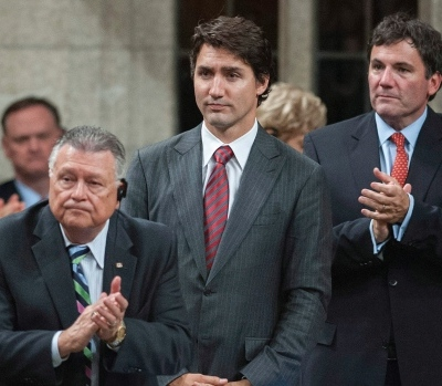 liberal-leader-justin-trudeau-votes-against-isis-motion