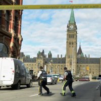 ottawa-shooting-1