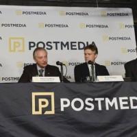 postmedia-strategy06nw1