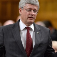 prime-minister-stephen-harper-in-commons