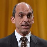 public-safety-minister-steven-blaney