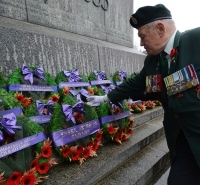 remembrance-day-20131111